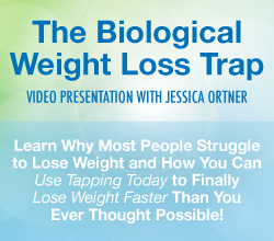 The Mental and Emotional Keys to Lasting Weight Loss and Body Confidende